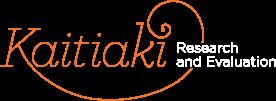 Kaitiaki_logo_Reversed